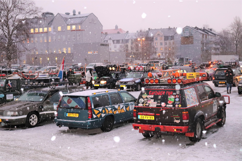 Trondheim 2.JPG