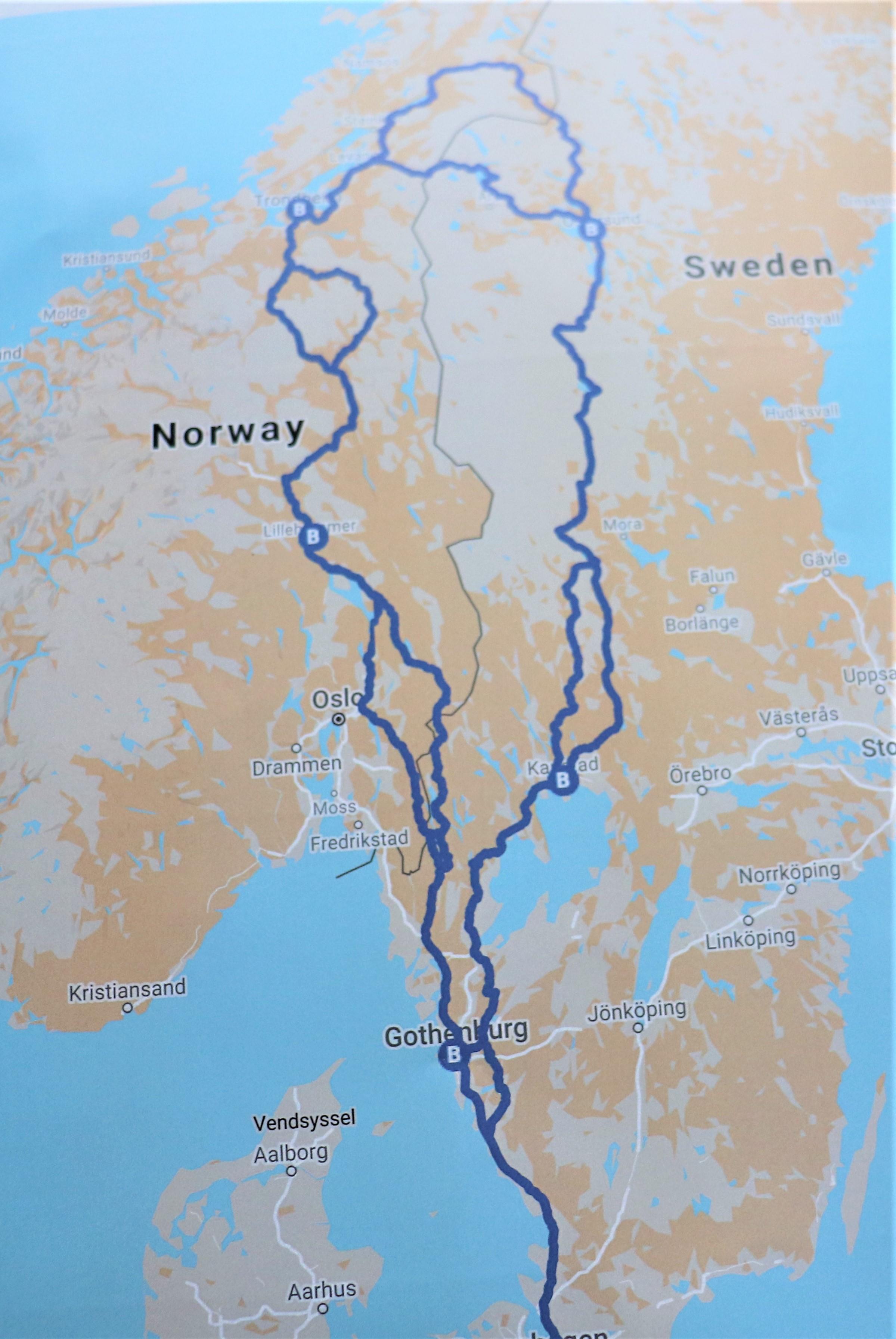 route 1.JPG