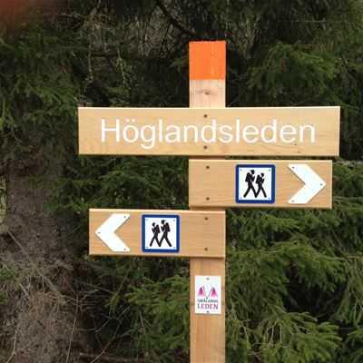 höglandsleden wandeltocht Småland.jpg